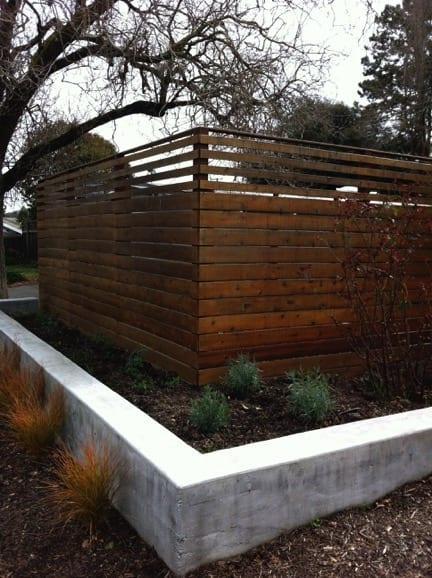 terra-linda-modern-fence